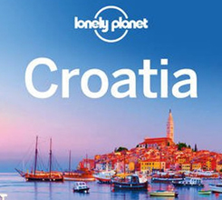 Can Foreigners Buy Property Croatia